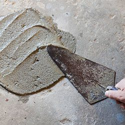 Georgia Area Concrete Repair